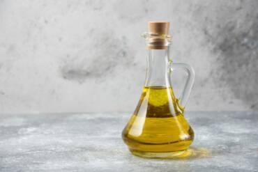 En qué consiste una cata de Aceite de Oliva Virgen Extra