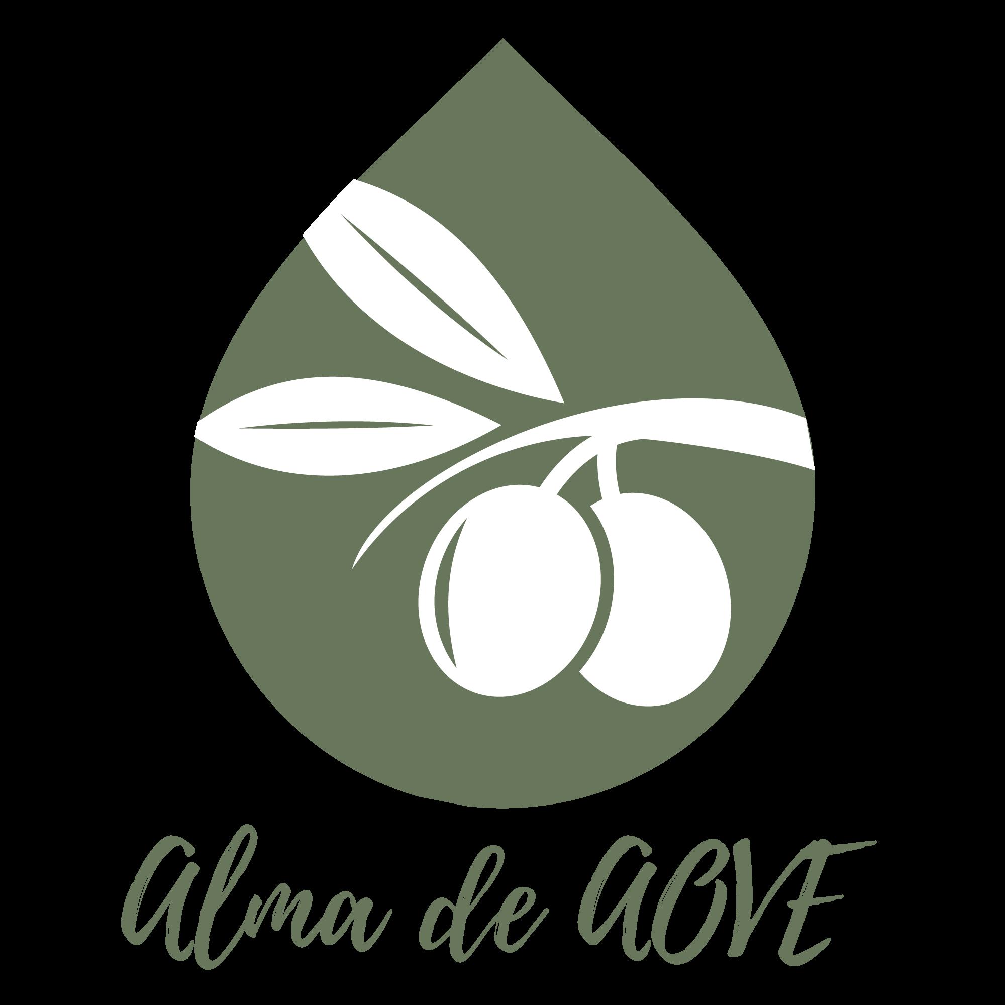 Logo-Alma-Positivo-Con-Texto
